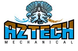 AZTech AZ